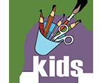 Oficina Kids